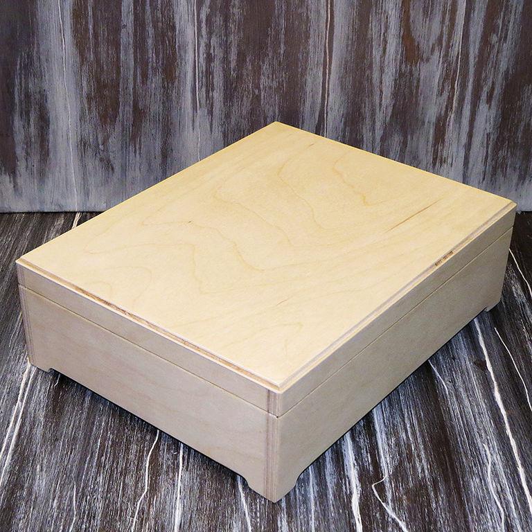 Кубики для декупажа