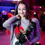 Мария Чернякова (marych29) - Ярмарка Мастеров - ручная работа, handmade