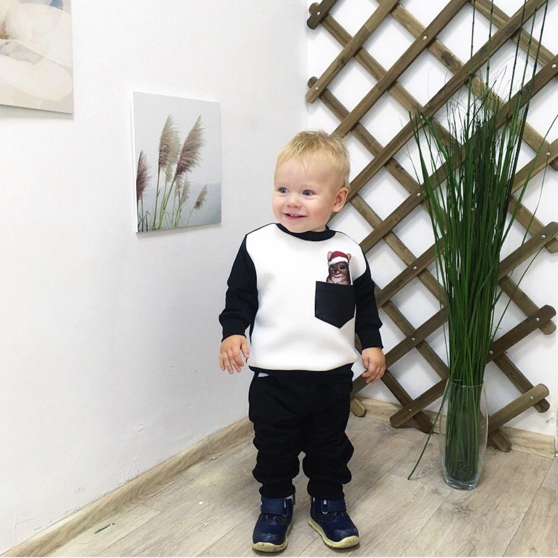 Костюм детский, Костюмы, Магнитогорск, Фото №1