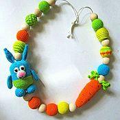 Accessories handmade. Livemaster - original item Slingobusy in stock. Handmade.