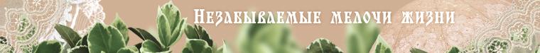 Пономаренко Александра