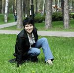 Елена Махова (ElenaMakhova) - Ярмарка Мастеров - ручная работа, handmade
