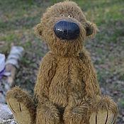 Куклы и игрушки ручной работы. Ярмарка Мастеров - ручная работа Зеленый. Handmade.