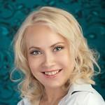 Shevarkova Victoria - Ярмарка Мастеров - ручная работа, handmade