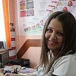 Ирина Юдина - Ярмарка Мастеров - ручная работа, handmade
