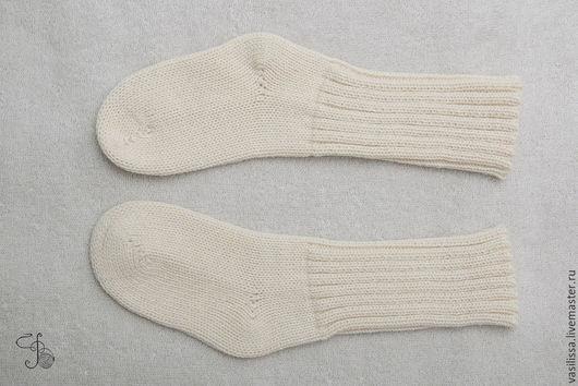 Чулки носки для малышей