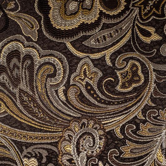 Женские сумки ручной работы. Ярмарка Мастеров - ручная работа. Купить Ткань мебельная-восточный узор. Handmade. Ткань