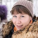 Кристина Шемендюк - Ярмарка Мастеров - ручная работа, handmade
