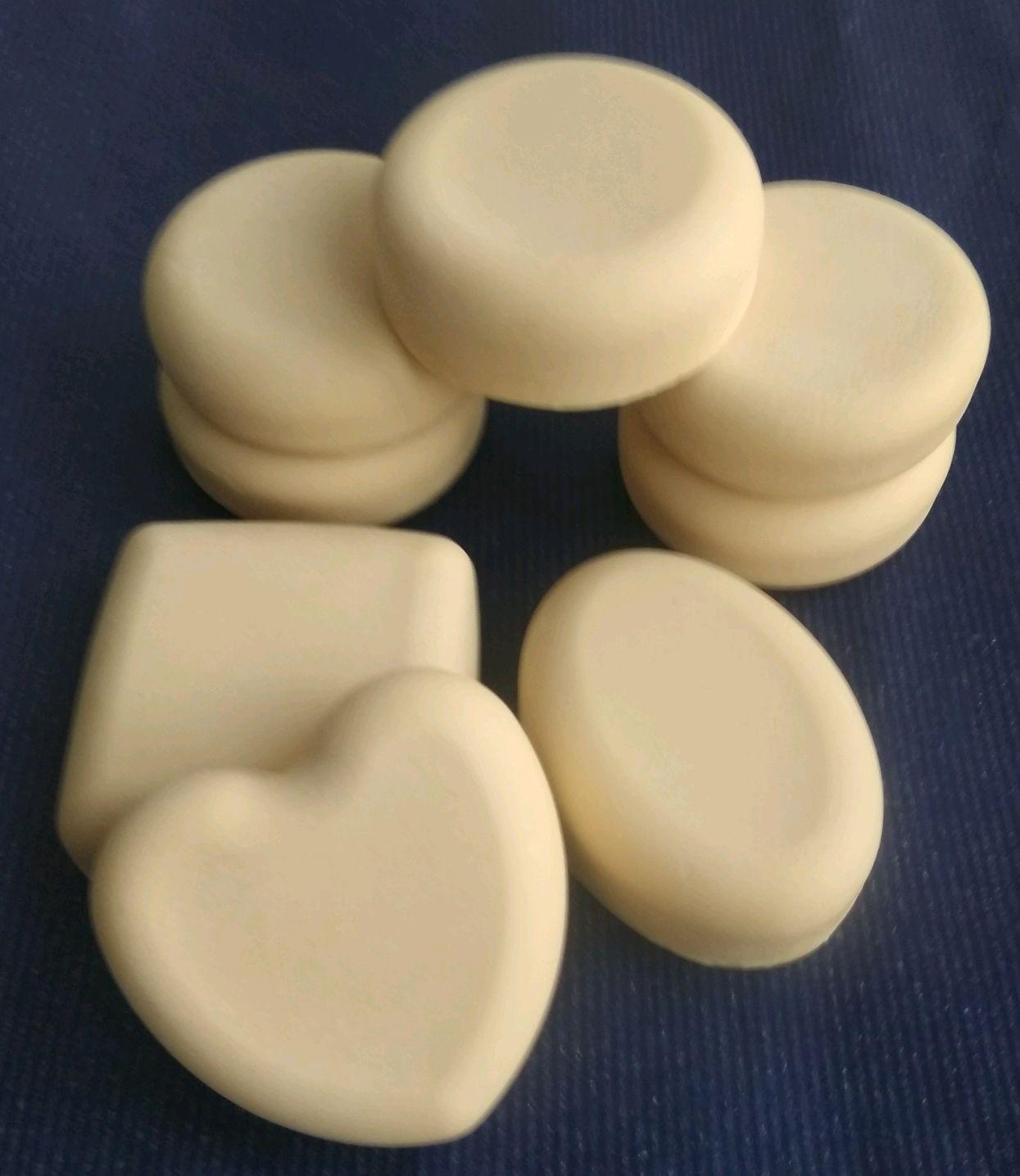 """Мыло ручной работы. Ярмарка Мастеров - ручная работа. Купить """"Шанель"""" натуральное мыло на козьем молоке. Handmade. Мыло"""