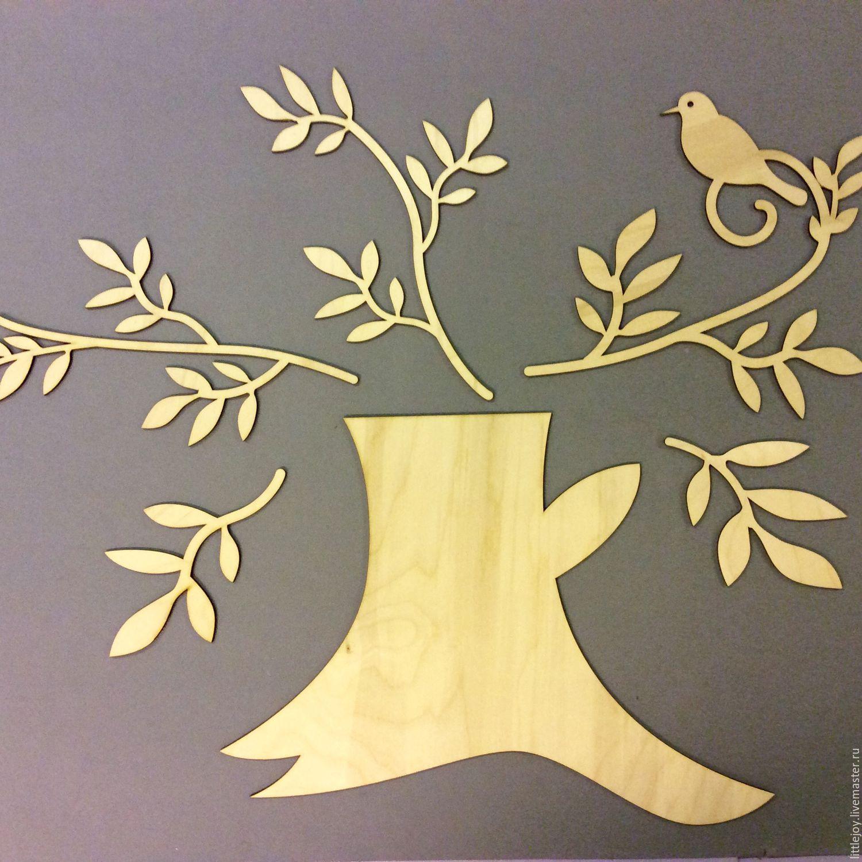 генеалогическое древо семьи схемы вышивки