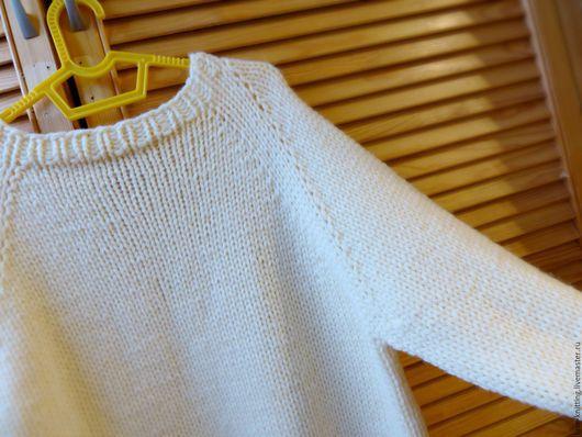 Кофты и свитера ручной работы. Ярмарка Мастеров - ручная работа. Купить Платье SITY STYLE. Handmade. Свитер, вязаная одежда