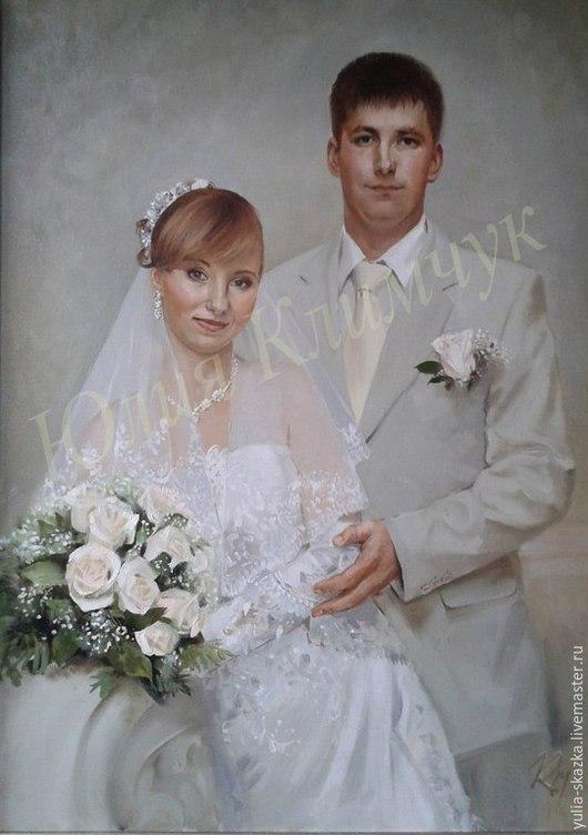Фото подарок мужу на годовщину свадьбы #1