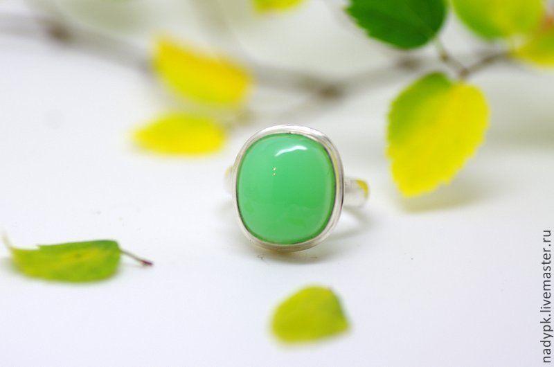 Ring chrisopulos 'my Dear', silver, Resopal, Rings, Moscow,  Фото №1