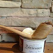 Сувениры и подарки handmade. Livemaster - original item The Lord of the Rings Smoking Pipe. Handmade.