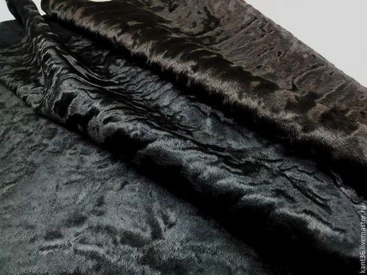 Шитье ручной работы. Ярмарка Мастеров - ручная работа. Купить 9001/1-2 KARAKOZ SIYAH / KAHVE. Handmade. Черный