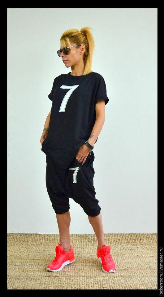 женская одежда, стильная одежда, одежда на заказ, дизайнерская одежда, женский комплект, спортивный костюм, купить одежду