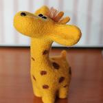 GiftsFromKate - Ярмарка Мастеров - ручная работа, handmade