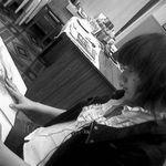 Адель Сіра - Ярмарка Мастеров - ручная работа, handmade
