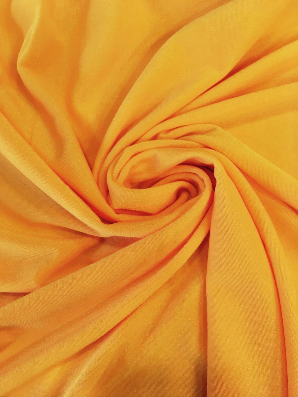 Ткань кожа ангела купить в калининграде ткани италия купить дешево