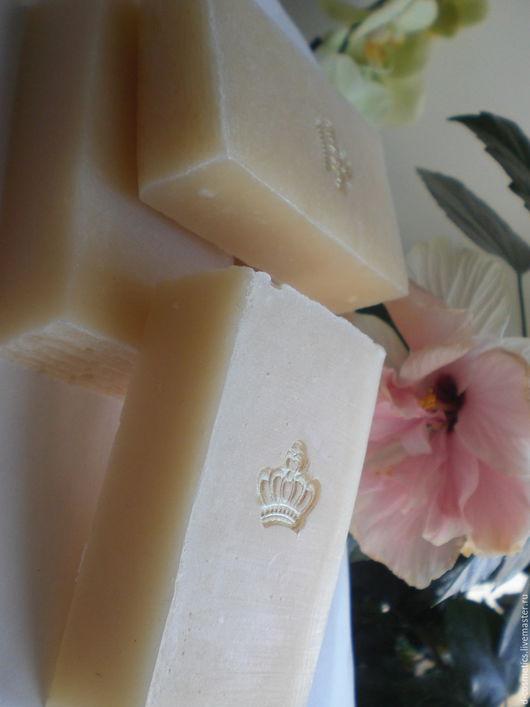 натуральное мыло с нуля АНТИВИРУС для кухни