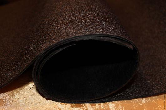 Другие виды рукоделия ручной работы. Ярмарка Мастеров - ручная работа. Купить Профилактика для подошвы. Handmade. Черный, профилактика