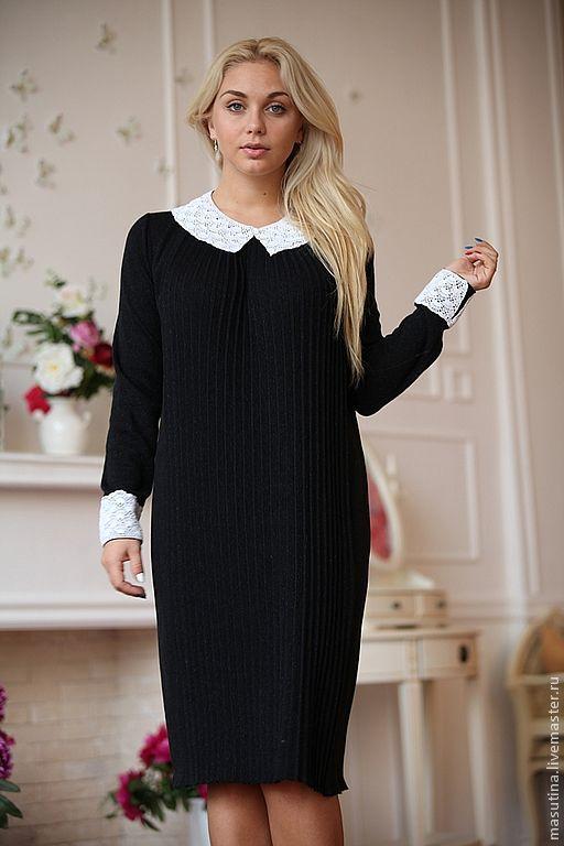 Dress 'Oxford', Dresses, St. Petersburg,  Фото №1