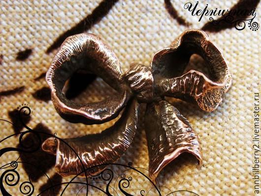 Для украшений ручной работы. Ярмарка Мастеров - ручная работа. Купить Время рыцарей 1346-300 (1). Handmade.