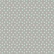 Материалы для творчества ручной работы. Ярмарка Мастеров - ручная работа №1029 американский хлопок. Handmade.
