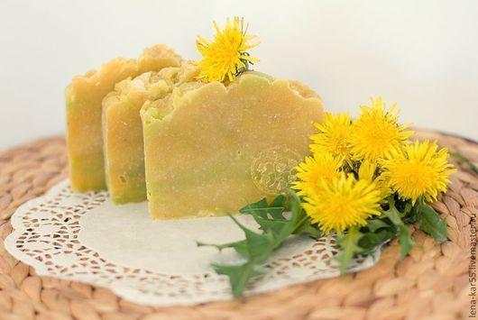 натуральное  мыло с нуля из натуральных компонентов, натуральное мыло для всей семьи, куплю натуральное мыло, 100% лучшее  качественное мыло  с нуля, мыло с натуральными ингредиентами