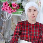 Сабина Тукаева (tafli-ssi) - Ярмарка Мастеров - ручная работа, handmade