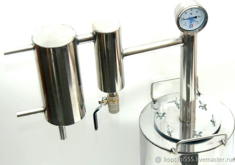 Ярмарка самогонных аппаратов купить коптильню горячего копчения минск