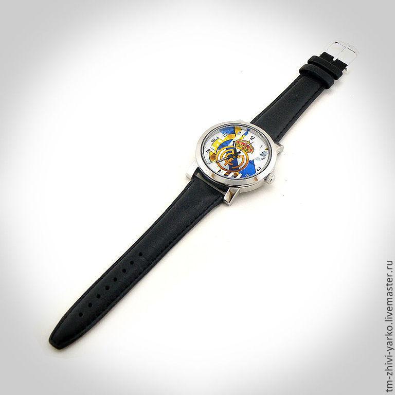 Дизайнерские браслеты своими руками