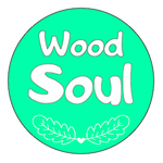 WoodSoul - Ярмарка Мастеров - ручная работа, handmade