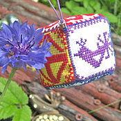 Фен-шуй и эзотерика handmade. Livemaster - original item Cube