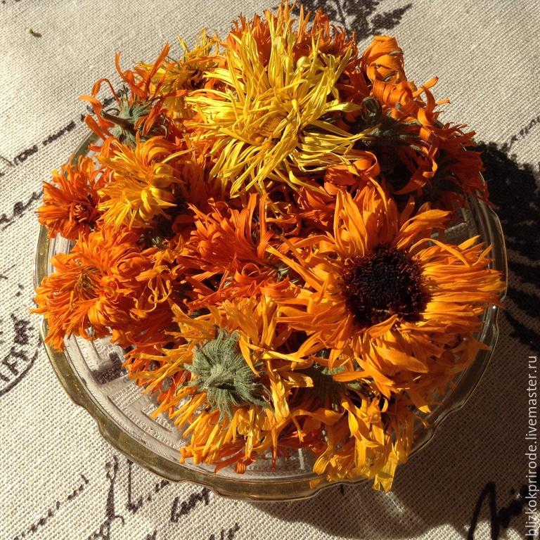 Купить сухоцветы для изготовления косметики какой подарок подарить женщине на юбилей 55 лет