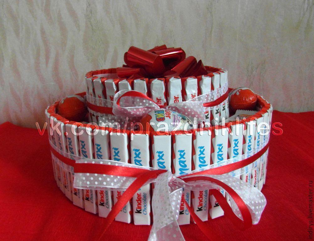 Сувениры в подарок девушке 97