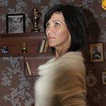 Lora Kondratenko (lora-foryou) - Ярмарка Мастеров - ручная работа, handmade