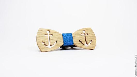 Галстуки, бабочки ручной работы. Ярмарка Мастеров - ручная работа. Купить Деревянная галстук бабочка. Handmade. Орнамент, деревянная бабочка