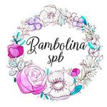 Елена (bambolina-spb) - Ярмарка Мастеров - ручная работа, handmade