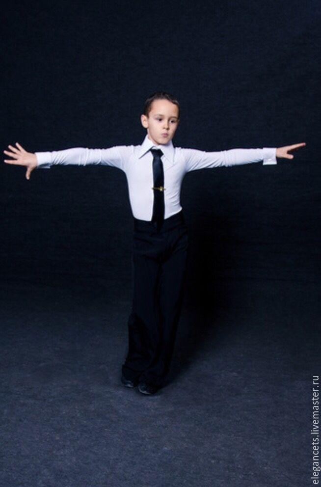 fe4a8792622 Детские танцевальные костюмы ручной работы. Ярмарка Мастеров - ручная работа.  Купить Мальчиковые комбидресс и ...