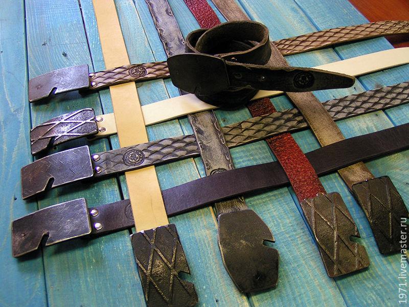 straps-openers