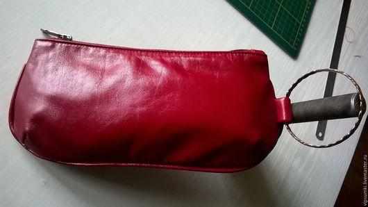 Женские сумки ручной работы. Ярмарка Мастеров - ручная работа. Купить Сумка женская. Handmade. Сумка, сумка из натуральной кожи