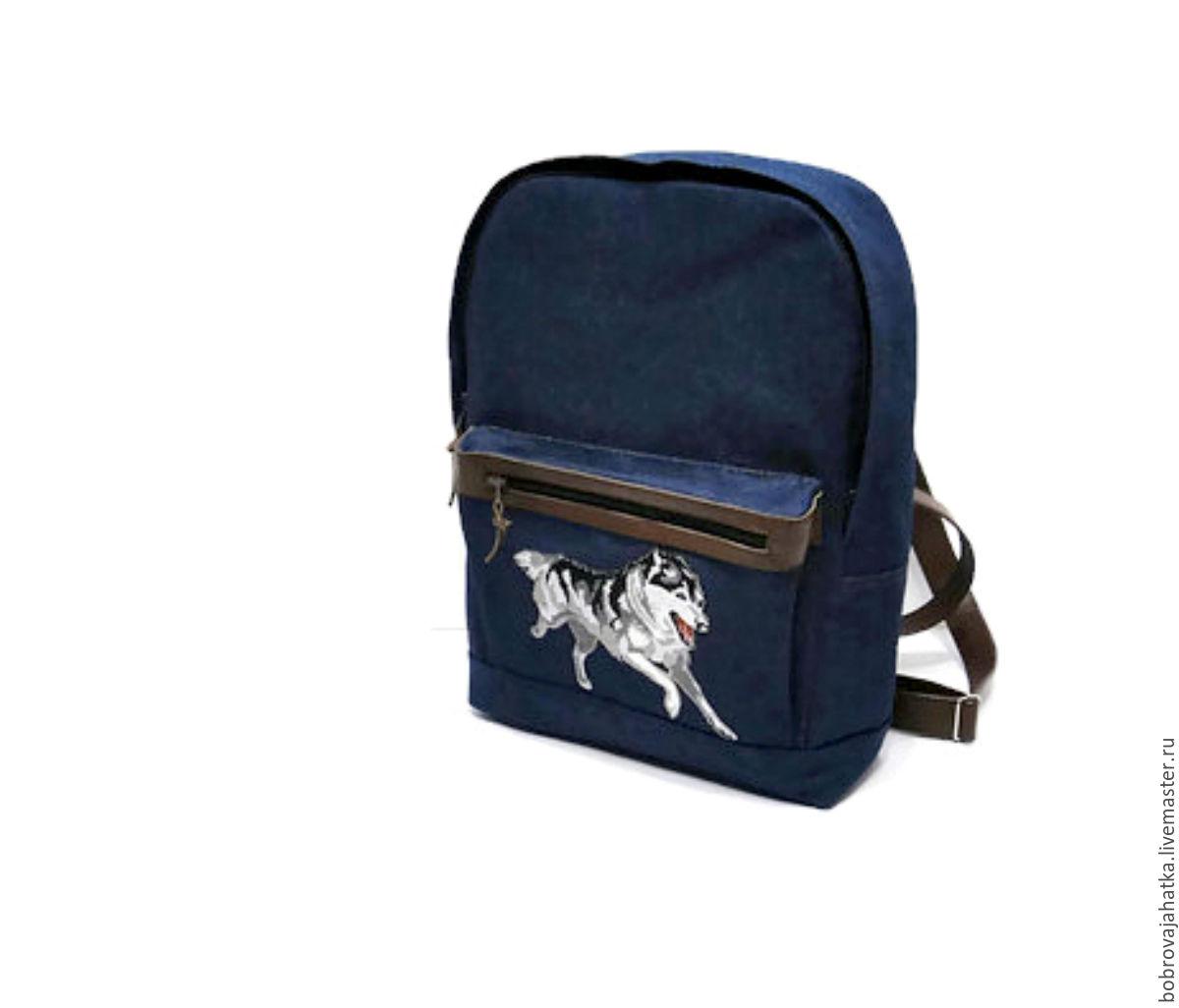 Рюкзак студенту дэвид джонс рюкзаки каталог