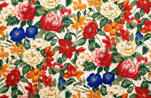 Эксклюзивная английская ткань Lorenzo Rubelli   Эксклюзивные и премиальные английские ткани, знаменитые шотландские кружевные тюли, пошив портьер, а также готовые шторы и декоративные подушки.