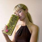 KURGUZOVA мастерская сумок - Ярмарка Мастеров - ручная работа, handmade