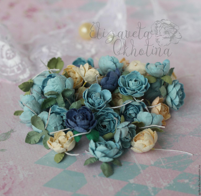 Buy Paper Flower Seattlebaby Co