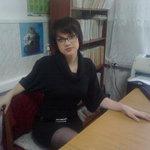 Светлана (svetlanasvincov) - Ярмарка Мастеров - ручная работа, handmade