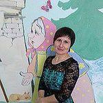 Алена Егорова (jewelry-beauty) - Ярмарка Мастеров - ручная работа, handmade