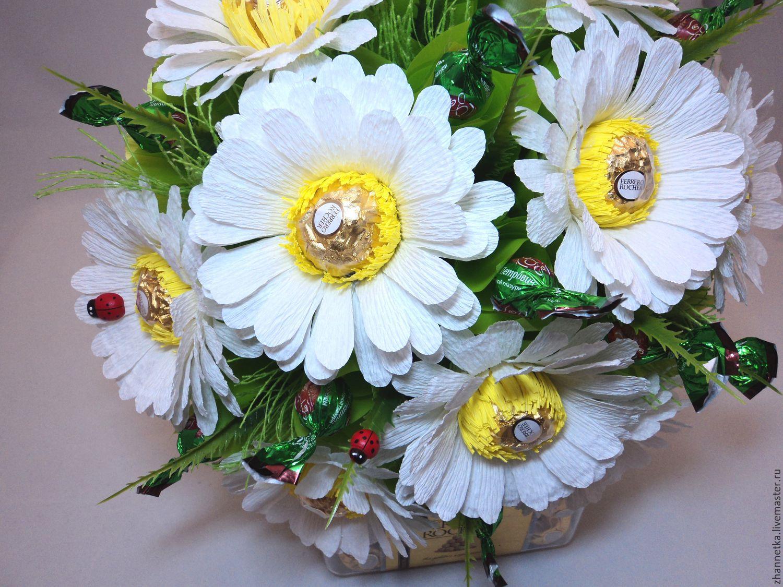 Поздравления валентине прикольное с днем рождения