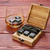 Сувениры и подарки handmade. Livemaster - original item Gift to the man INDIVIDUAL. Handmade.